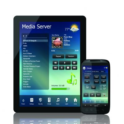 RTIPANEL-ANDROID-TAB-PH